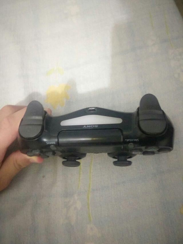 mando PS4 100% original