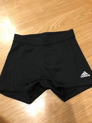 pantalones adidas