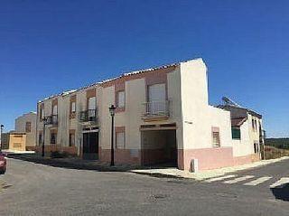 Casa en venta en Hinojos