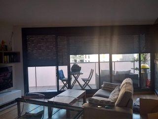Piso en alquiler en El Poblenou en Barcelona