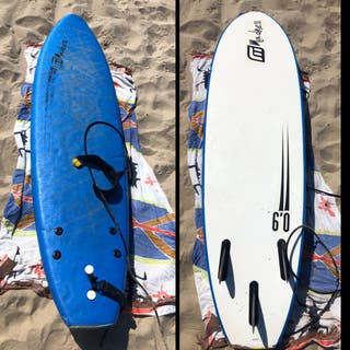 "Tabla Surf 6"" (reservada)"