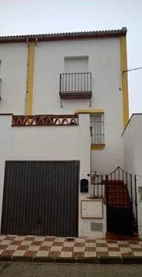 Chalet en venta en Arriate (Arriate, Málaga)