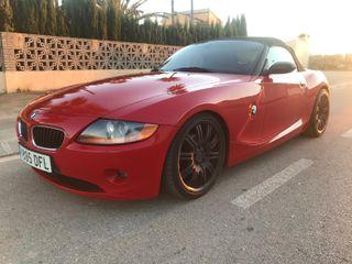 BMW Z4 3.0 M