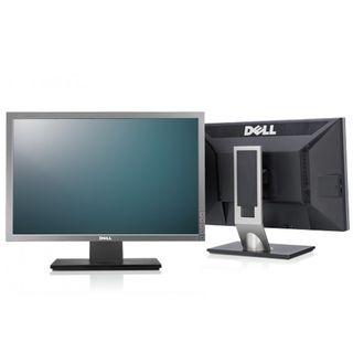 Ordenador HP DC5850 + Monitor 22 Dell