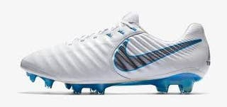 botas de futbol talaa 41