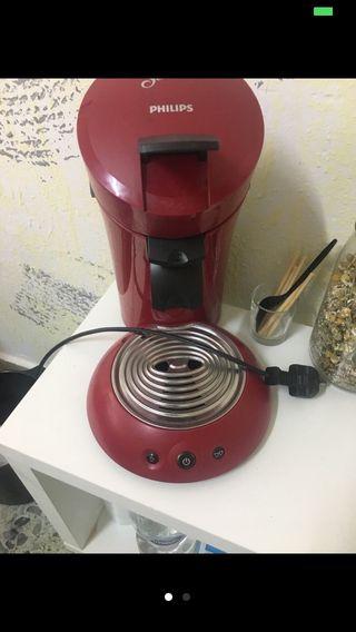 CAFETERA MUY BUEN ESTADO ,
