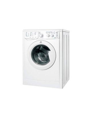 Lavadora-Secadors Indesit IWDC 71680 ECO (EU)