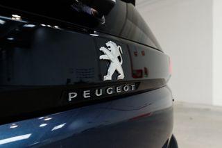 Peugeot 5008 GT-Line 1.6L BlueHDi 88kW (120CV) S&S