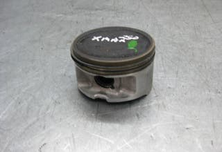 PISTON YAMAHA XMAX 250