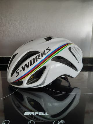 specialized s-work evade