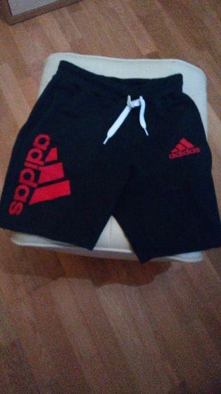 pantalones Adidas nuevo