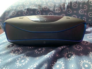 Energy Music Box BZ6.