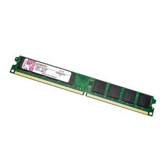 memoria RAM DDR2 Kingston 4GB