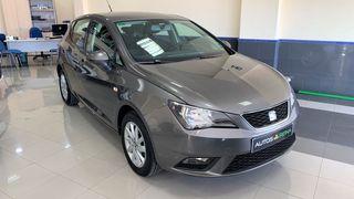 SEAT Ibiza 1.6 CR TDi Style 105CV * 2014
