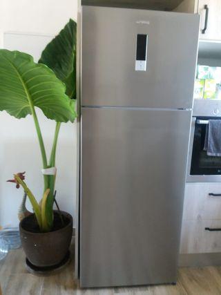 frigorifico Smeg