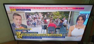 Tv Samsung 42'