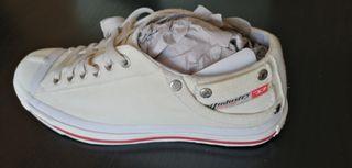 NUEVO Zapatillas Sneakers Diesel