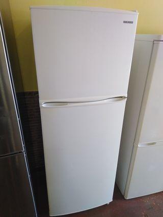 frigorífico Samsung 162x60