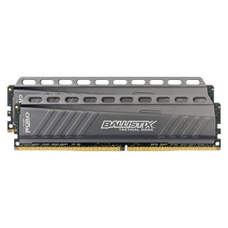 Memoria DDR4 32GB (2x16 GB) 3000 Mhz CL15