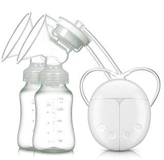 sacaleche extractor de leche (maternidad)