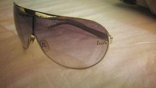 gafas de sol mujer D&G