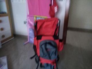 Silla para transportar niños
