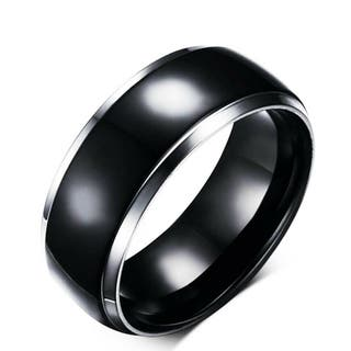 numero 107. anillo sortija
