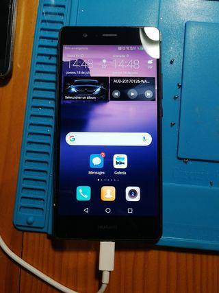 Huawei p9 lite para piezas