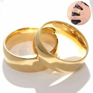 numero 110. anillo sortija