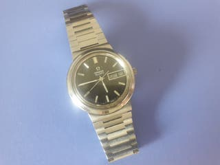 Reloj vintage OMEGA Quartz
