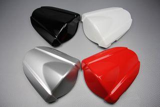 Tapa de colín Suzuki GSXR 1000 2007 / 2008