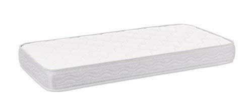 Colchón de cuna 120×60 cm