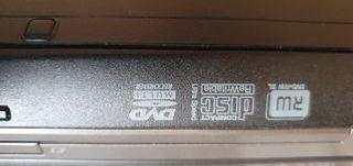 ProBook HP 6470b