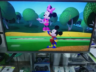 SMART TV LG 32 WIFI!! GARANTIA!!