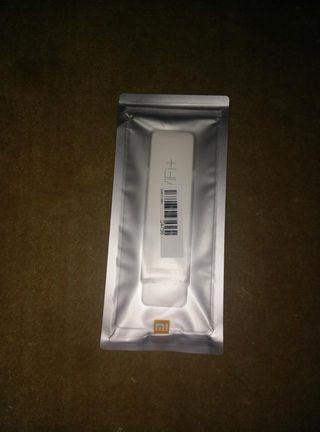 NUEVO. Xiaomi WiFi amplificador / Repetidor Wi-Fi
