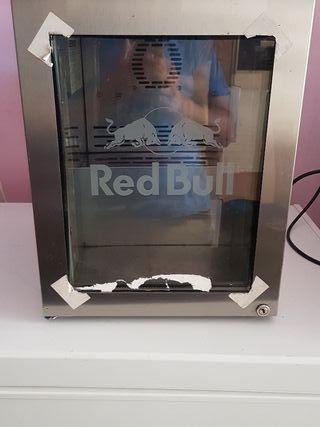 frigorifico 220v