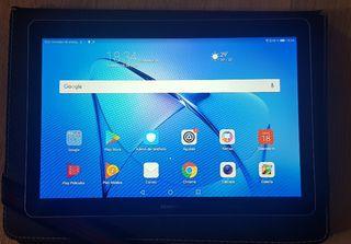 """Huawei Mediapad T3 10 -9.6""""4G lible"""