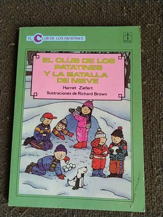 libros infantiles y juveniles (1)