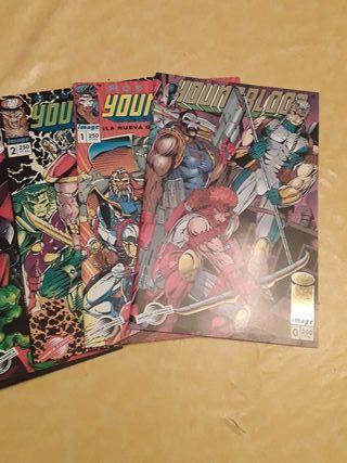 comics image