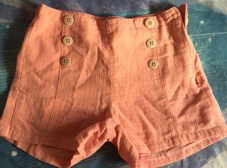 6751dff86 Pantalones para niñas de segunda mano en Alcobendas en WALLAPOP