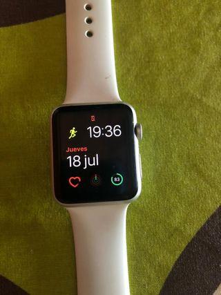 Apple Watch primera generación 42mm