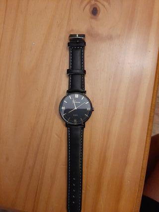 Reloj genova