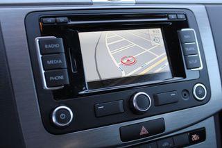 Volkswagen Passat VARIANT TDI 140 2014