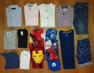 ec9a4ee34 Camisetas Zara niña de segunda mano en Girona en WALLAPOP