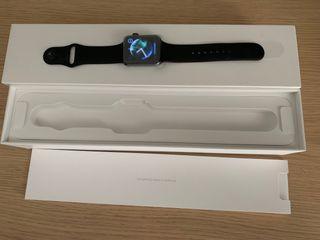 URGE: Apple Watch 2 42 mm
