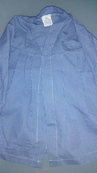 Blusa niño talla 0