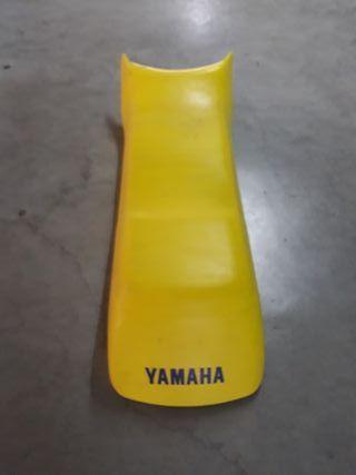 Asiento Yamaha waverunner III