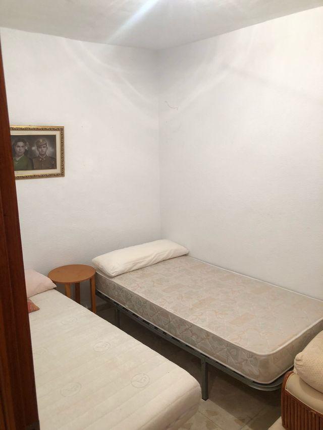 Se vende piso en Tolox (Tolox, Málaga)