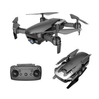 Drone FPV + Cam 20x22cm (Nuevo)