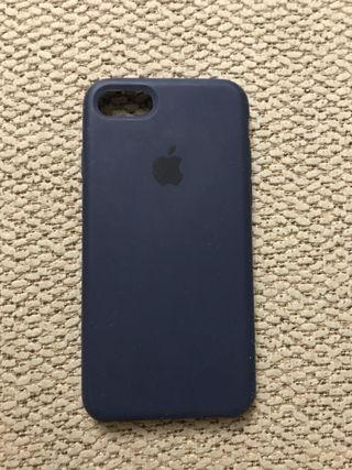 Funda Apple iPhone 7 & 8